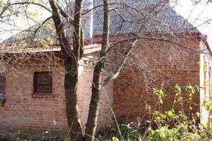 Будинок на Кутузовій Вінниця без посередників
