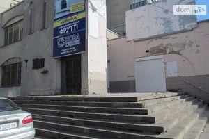 Куплю комерційну нерухомість в Тернополі без посередників