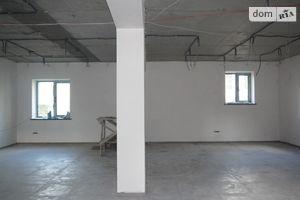 Комерційна нерухомість на Феліксі Коні Вінниця без посередників