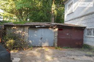 Куплю гараж в приморском районе одесса установка металлических ворот на гараж