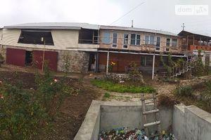 Дома в НоваяУшице без посредников