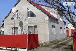 Продажа/аренда будинків в Миронівці