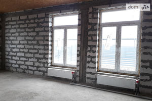 Недвижимость на Таирово без посредников