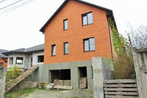 Будинки на Комаровій Вінниця без посередників