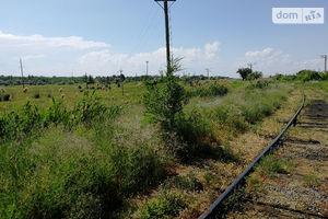 Куплю земельні ділянки на Партизанському без посередників