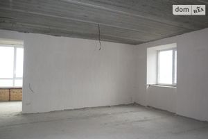 Нерухомість на Свердловському масиві без посередників