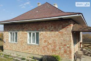Продажа/аренда будинків в Глибокій