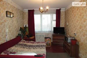 Куплю трехкомнатную квартиру на Тяжилове без посредников