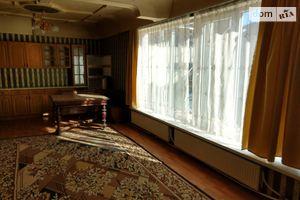 Сниму дом в Херсоне долгосрочно
