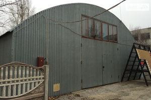 Сниму недвижимость долгосрочно в Житомирской области