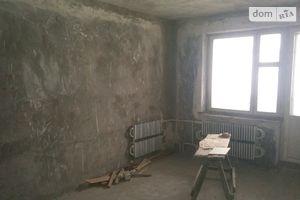 Куплю недвижимость на Днепровском без посредников