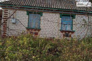 Частные дома на Новоселице без посредников