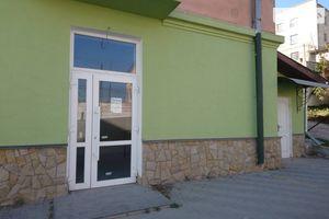 Продажа/аренда офісних приміщень в Бережанах