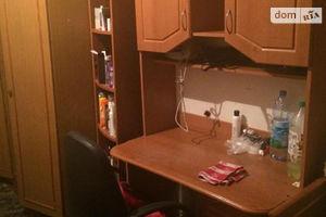 Сниму недорогую комнату без посредников в Киеве
