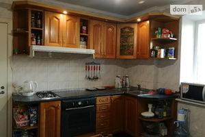 Квартири без посередників Миколаївської области