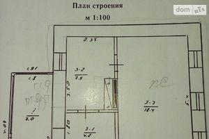 Часть дома в Луганске без посредников