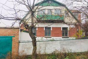 Будинок на Макаренці Вінниця без посередників