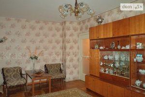 Сдается в аренду 3-комнатная квартира 47 кв. м в Одессе