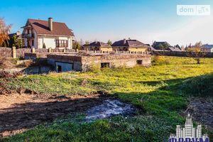 Куплю земельну ділянку в Запоріжжі без посередників