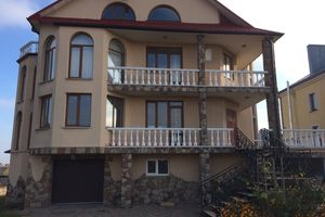 Зніму частину будинку довгостроково у Тернопільській області