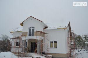 Недвижимость в Борисполе без посредников