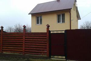 Продажа/аренда частини будинку в Чернівцях