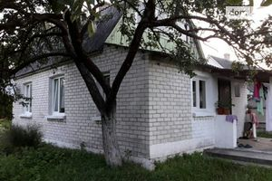 Куплю частный дом в Любомле без посредников