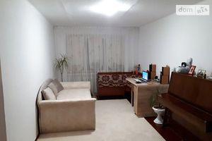 Куплю квартиру на Добротворі без посередників