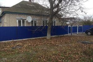 Куплю частный дом в Каменке-Днепровской без посредников