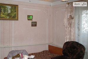 Квартири в Кельменцях без посередників