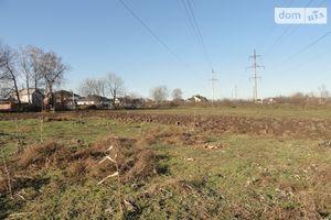 Земельные участки на Пирогово без посредников