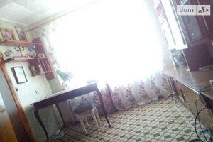 Комнаты в Бердянске без посредников