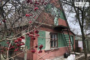Дачі без посередників Рівненської области