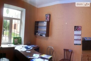 Куплю офисное помещение в Белой Церкви без посредников
