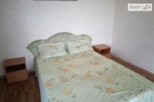 Сниму квартиру в Черкассах посуточно