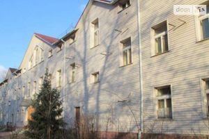 Куплю недвижимость на Универсальной Днепропетровск