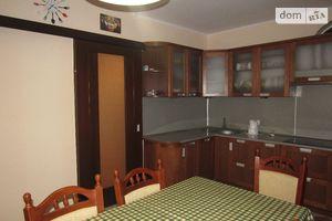 Зніму дешевий приватний будинок без посередників в Вінниці