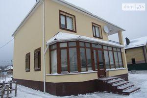 Зніму будинок в Вінниці довгостроково