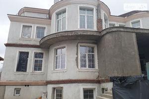 Недвижимость на Совиньоне без посредников