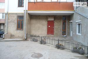Офисные помещения в Ильичевске без посредников