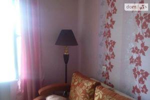 Квартиры в Измаиле без посредников