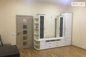 Куплю коммерческую недвижимость в Черновцах без посредников