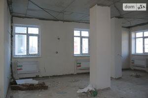 Зніму великий офіс в Вінниці довгостроково