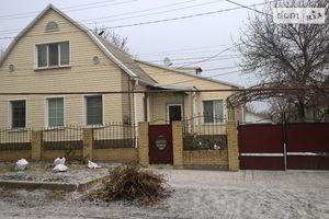 Куплю приватний будинок в Селідове без посередників