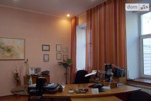 Офіси без посередників Київської області