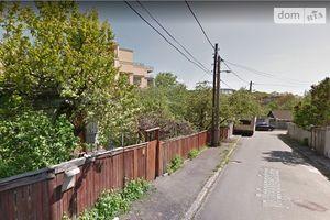 Куплю часть дома в Киеве без посредников