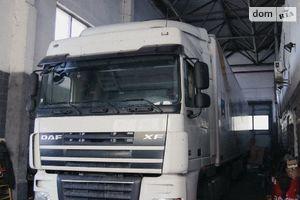 Сниму бокс в гаражном комплексе в Тернополе без посредников