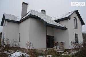 Продажа/аренда нерухомості в Вишгороді