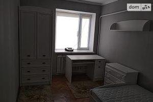 Квартири в Березанці без посередників