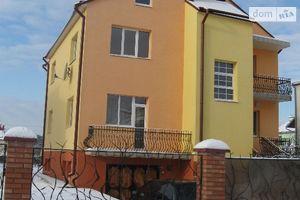 Зніму будинок в Львові подобово